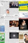 Valentinstag - Cronenberger Woche - Seite 3