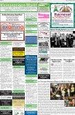 Valentinstag - Cronenberger Woche - Seite 4