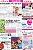 Valentinstag - Cronenberger Woche - Seite 5