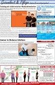 Valentinstag - Cronenberger Woche - Seite 6