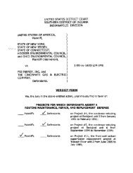 verdict form - The Indiana Law Blog