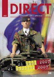 21juli bis.indd - Defensie