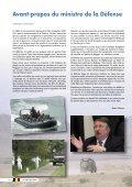 21juli bis.indd - Defensie - Page 4
