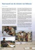 21juli bis.indd - Defensie - Page 5