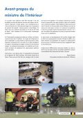 21juli bis.indd - Defensie - Page 7