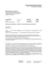 Intrekken van een nieuwe elektronische identiteitskaart (pdf)