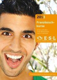 Lyon - Esl-schools.org