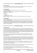 Dampfkühlung durch Wasserbad - Spirax Sarco - Seite 4