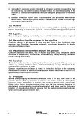 Single and Double Window Sight Glasses and Sight ... - Spirax Sarco - Page 4