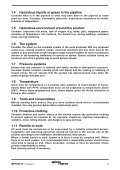 QLM and QLD Series DN125 to DN200 Three Port ... - Spirax Sarco - Page 3