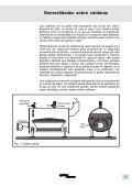 GUIA DE REFERENCIA TECNICA - Spirax Sarco - Page 4