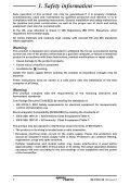 M800 Gas Flow Computer - Spirax Sarco - Page 2