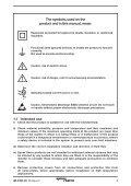 M800 Gas Flow Computer - Spirax Sarco - Page 3