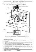 M800 Gas Flow Computer - Spirax Sarco - Page 7