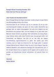 können Sie das PDF auf Ihren Computer ... - Barbara Bessen