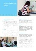 Informationen für den Spitalaufenthalt (3.43 MB) - Spital Einsiedeln - Seite 4