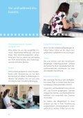 Informationen für den Spitalaufenthalt - Spital Einsiedeln - Seite 4