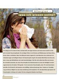activo_Gaudenz_Aller.. - Kantonsspital Nidwalden
