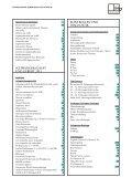 KSNW_GB_2011_Statist.. - Kantonsspital Nidwalden - Seite 4