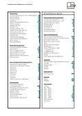 KSNW_GB_2011_Statist.. - Kantonsspital Nidwalden - Seite 5