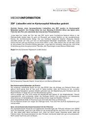 Medienmitteilung_Fil.. - Kantonsspital Nidwalden