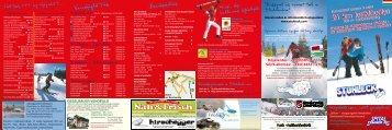 24 km lesiklópálya 24 km lesiklópálya - Spital am Semmering