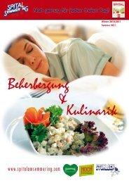 www.spitalamsemmering.com