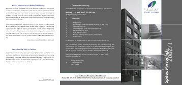 hcil n ösreP xeti pS - Spitex Luzern