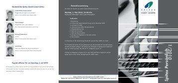 persönlich_0110_s156 Kopie - Spitex Luzern