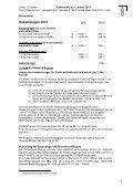 Monatslöhne - Spitex Verband Kt. St. Gallen - Page 7