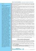 Mundpflege – Untersuchung eines pflegerischen Handlungsfeldes - Page 2