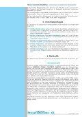 Mundpflege – Untersuchung eines pflegerischen Handlungsfeldes - Page 3