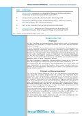 Mundpflege – Untersuchung eines pflegerischen Handlungsfeldes - Page 4