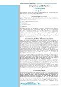 Mundpflege – Untersuchung eines pflegerischen Handlungsfeldes - Page 5