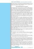 Mundpflege – Untersuchung eines pflegerischen Handlungsfeldes - Page 6