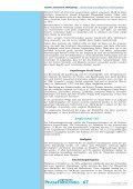 Mundpflege – Untersuchung eines pflegerischen Handlungsfeldes - Page 7