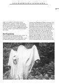 Das Gespenst der 90 Stunden - Spitex Verband Kt. St. Gallen - Page 2