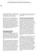 Das Gespenst der 90 Stunden - Spitex Verband Kt. St. Gallen - Page 3