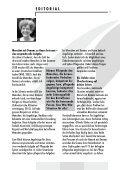 Jahresbericht 2012 - Spitex Verband Kt. St. Gallen - Page 3