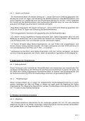 Tarifvertrag - Spitex Verband Kt. St. Gallen - Page 2
