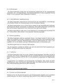 Tarifvertrag - Spitex Verband Kt. St. Gallen - Page 4