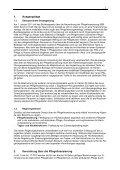 Verordnung - Spitex Verband Kt. St. Gallen - Page 2