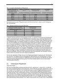 Verordnung - Spitex Verband Kt. St. Gallen - Page 6
