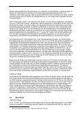 Verordnung - Spitex Verband Kt. St. Gallen - Page 7