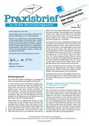 Download der PDF-Datei - Spitta