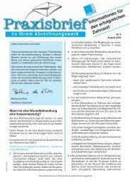Download der PDF-Datei - Spitta Verlag