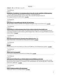 1 2 3 4 5 Artikel 1 - 10 von 1389 Seite 1 von 139 Top ... - Spitta
