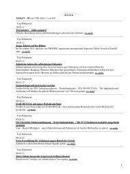 1 2 3 4 5 Artikel 1 - 10 von 1398 Seite 1 von 140 Top-Dokument ...