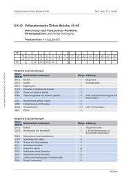 """Kapitel 3/4.13: """"Vollanatomische Zirkon-Brücke, 43–46"""" - Spitta"""