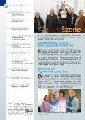 Ausgabe März - Spittal an der Drau - Page 2
